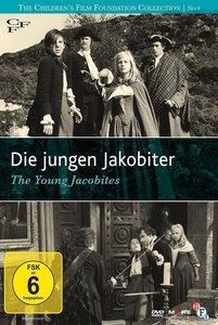 Die Jungen Jakobiter (The Young Jacobites,1960)