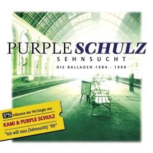 Sehnsucht/Die Balladen1984-1999