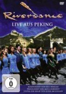 Riverdance-Live In Peking