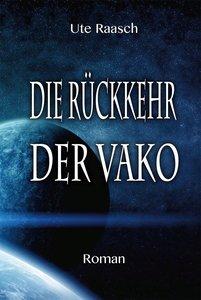 Die Rückkehr der Vako