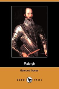 Raleigh (Dodo Press)