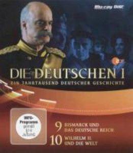 Die Deutschen - Staffel I 05