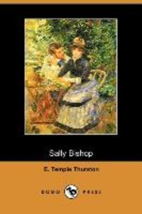 Sally Bishop, a Romance