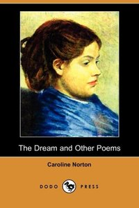 DREAM & OTHER POEMS (DODO PRES