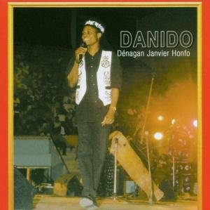 Danido