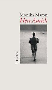 Herr Aurich