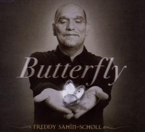 Butterfly - zum Schließen ins Bild klicken
