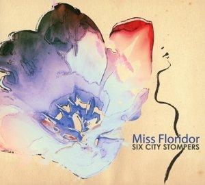 Miss Floridor