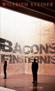 Steiner, W: Bacons Finsternis
