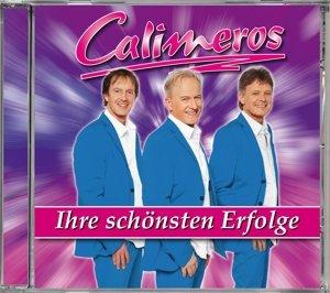 Calimeros-Ihre schönsten Erfolge