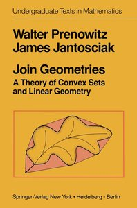 Join Geometries