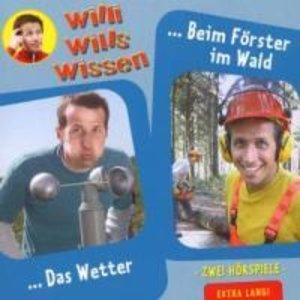 (10)Wetter/Wald