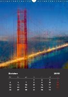 Viola, M: Digital-Art Cityscapes / UK-Version - zum Schließen ins Bild klicken