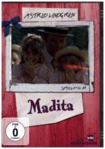 Madita