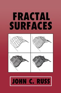 Fractal Surfaces