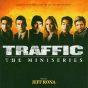Traffic-Die Miniserie (OT: T