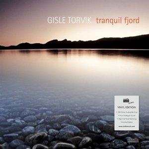 Tranquil Fjord (180 Gramm Vinyl)