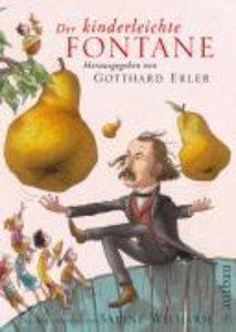 Fontane, T: Der kinderleichte Fontane