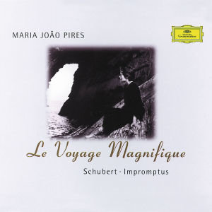 Le Voyage Magnifique (Impromptus)