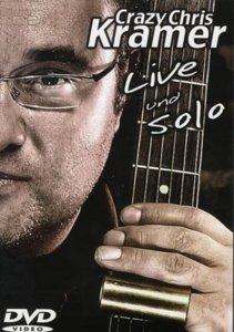 Live und Solo