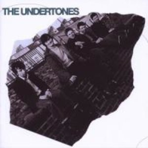 The Undertones (Rem.+Bonustracks)