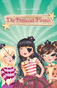 Die Petticoat-Piraten