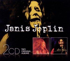 I Got Dem Ol' Kozmic Blues Again Mama/Love,Janis