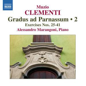 Gradus ad Parnassum 2