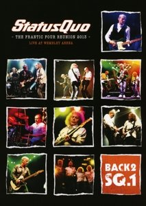 Back2SQ1-Live At Wembley
