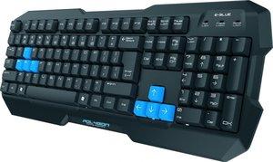 Polygon Gaming Keyboard (deutsches Tastatur-Layout)