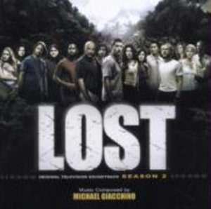 Lost-Season 2