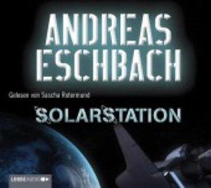Solarstation