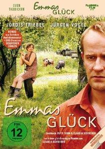 Emmas Glück