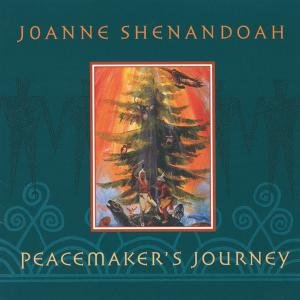 PEACEMAKERS JOURNEY