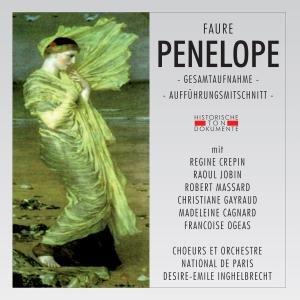 Penelope (GA)