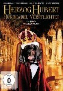 Herzog Hubert - Hundeadel verpflichtet