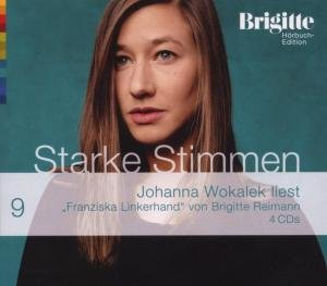 (Brigitte)Franziska Linkerhand