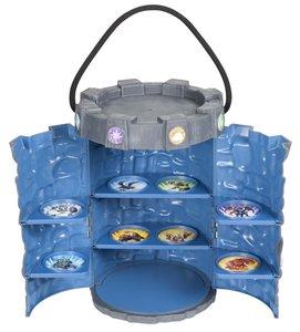 Skylanders - Spyros Tower Case (für Figuren und Portal)
