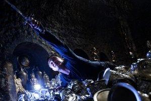 Harry Potter und die Heiligtümer des Todes: Teil 2
