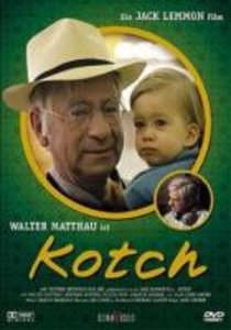 Kotch (DVD)