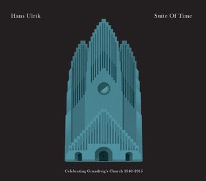 Suite Of Time