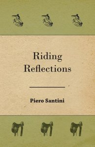 Riding Reflections