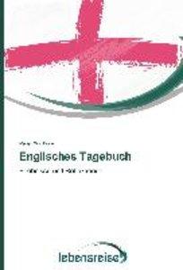 Englisches Tagebuch