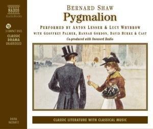 Pygmalion 3D
