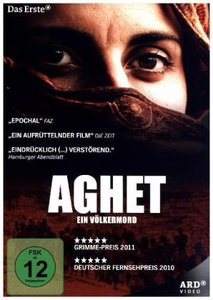 Aghet-Ein Völkermord