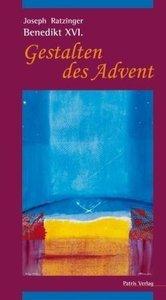 Gestalten des Advent