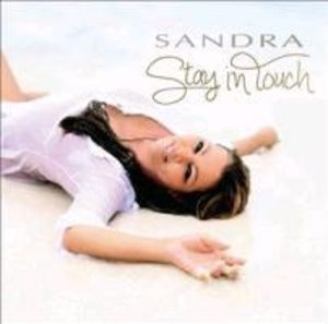 Stay In Touch (Special Edition)
