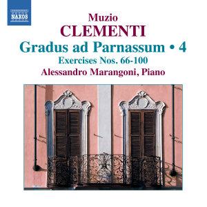Gradus ad Parnassum 4