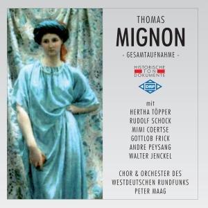 Mignon (GA)