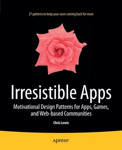 Irresistible Apps
